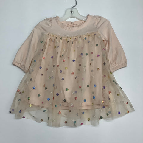 Dress by Gap, 12/18M