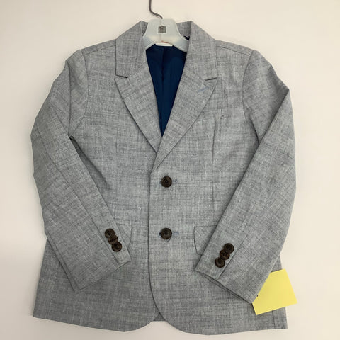 Blazer by Cat & Jack, 5t