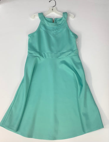 Dress by Nikki Lew, 12 NWT