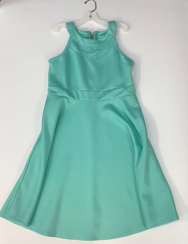 Dress by Nikki Lew, 14 NWT