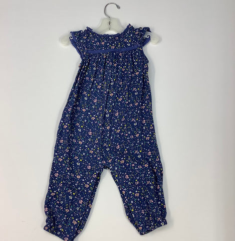 Jumpsuit by Mini Boden, 6/12M