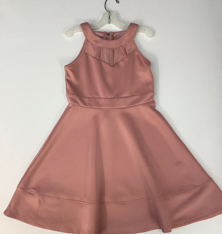 Dress by Emerald Sundae, 8 NWT