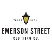 EmersonStreetClothing