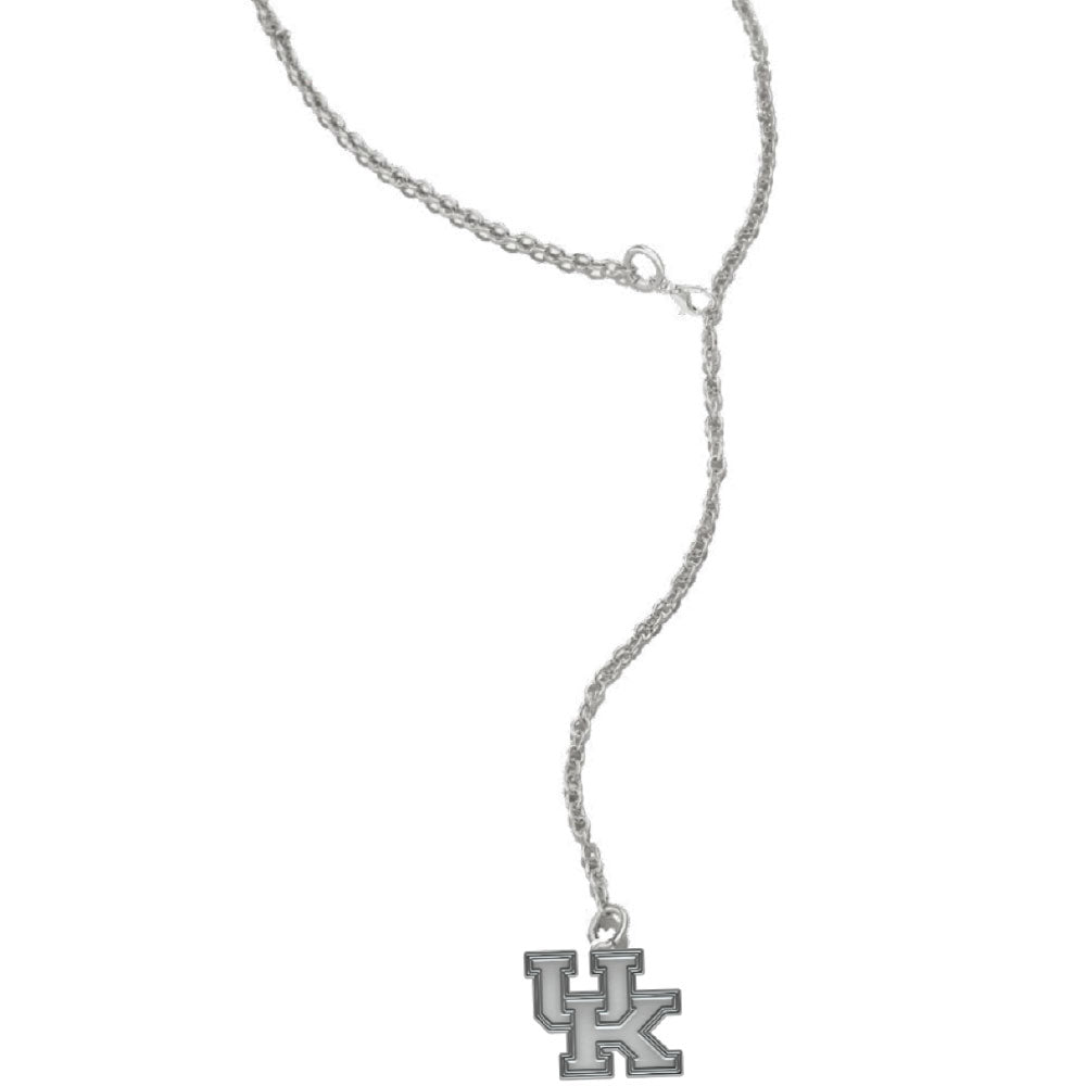 KENTUCKY WILDCATS REESE NECKLACE
