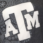 Load image into Gallery viewer, Texas A&M Aggies Interactive Tee