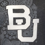 Load image into Gallery viewer, Baylor Bears Interactive Tee