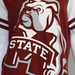 Load image into Gallery viewer, Mississippi Bulldogs Next Generation Nightshirt