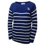 Load image into Gallery viewer, KENTUCKY WILDCATS JULIETTE SWEATER