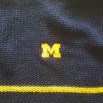 Load image into Gallery viewer, MICHIGAN WOLVERINES JULIETTE SWEATER