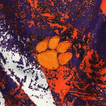 Load image into Gallery viewer, CLEMSON TIGERS SIERRA JACKET