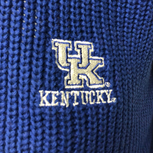 KENTUCKY WILDCATS WHITNEY SWEATER