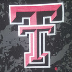 Load image into Gallery viewer, TEXAS TECH RED RAIDERS SIGNATURE TEE