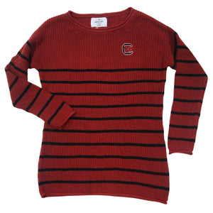 South Carolina Gamecocks Juliette Sweater