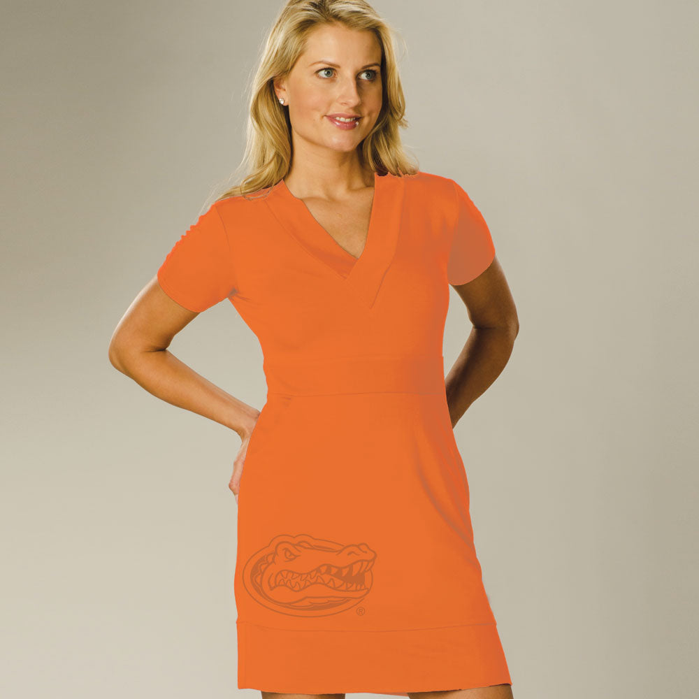 Florida Gators COZY Dress