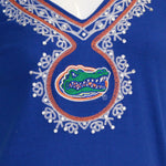 Load image into Gallery viewer, Florida Gators Medallion Dress