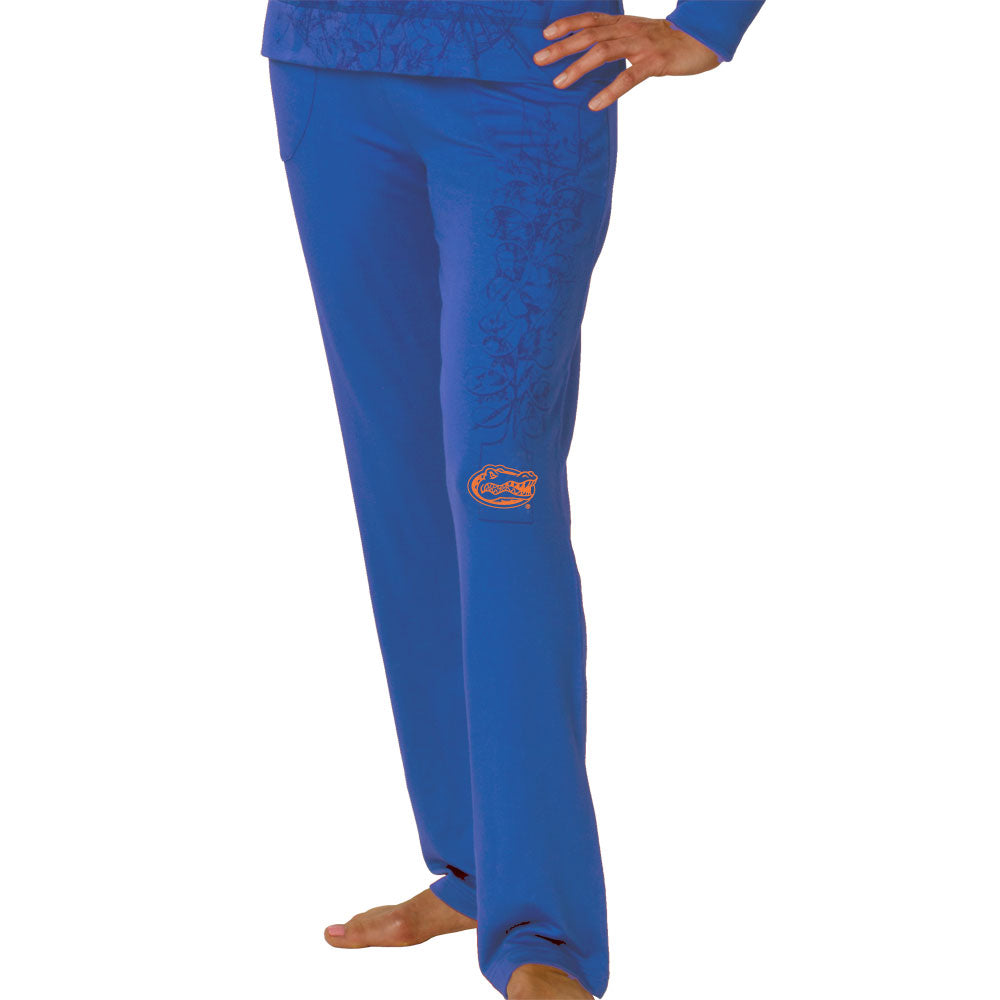 Florida Gators COZY Pant