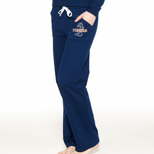 Auburn Tigers Lounge Pants