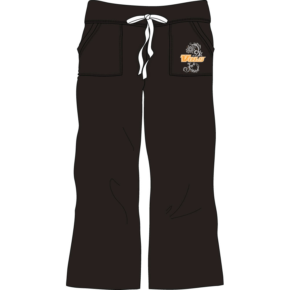 Tennessee Volunteers Lounge Pants