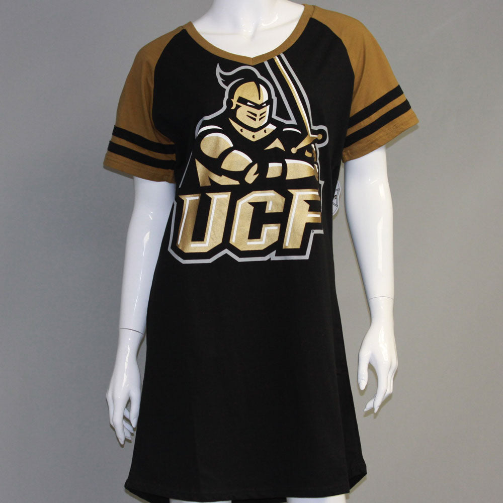 University of Central Florida Next Generation Nightshirt