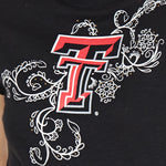 Load image into Gallery viewer, Texas Tech Red Raiders Slub Tee