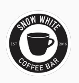 Snow White Coffee