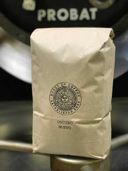 5 lb Offering: Roaster's Choice with Free Shipping!