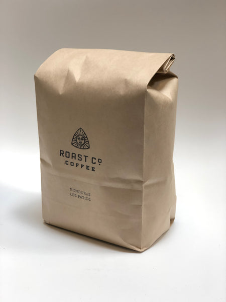 2 lb Offering: Roaster's Choice with Free shipping!
