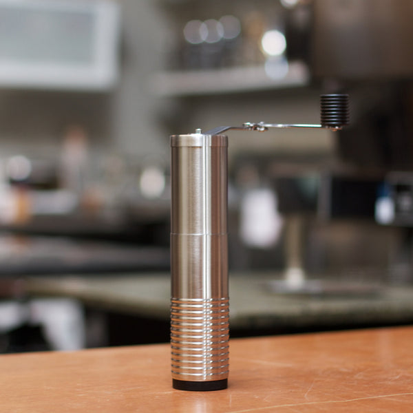 Flex Coffee Mill Manual Grinder