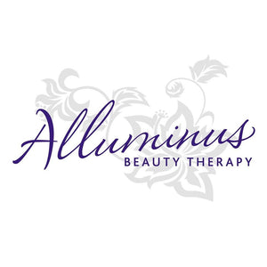 Alluminus Beauty Therapy