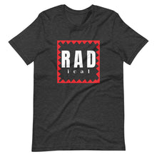 Load image into Gallery viewer, RADical Tee
