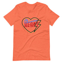 Load image into Gallery viewer, Choose Heart Tee