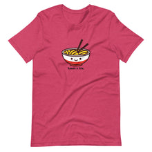 Load image into Gallery viewer, Ramen Is Life Tee