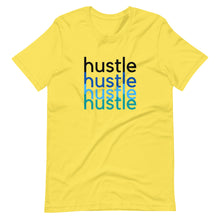 Load image into Gallery viewer, Hustle Tee