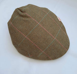Child's Flat Cap, 3-6 years