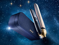 ghd wish upon a star limited edition Christmas collection available at Chapter One Hair Spa