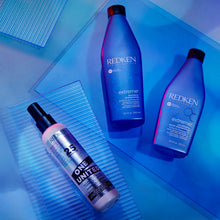 Load image into Gallery viewer, REDKEN EXTREME GIFT SET
