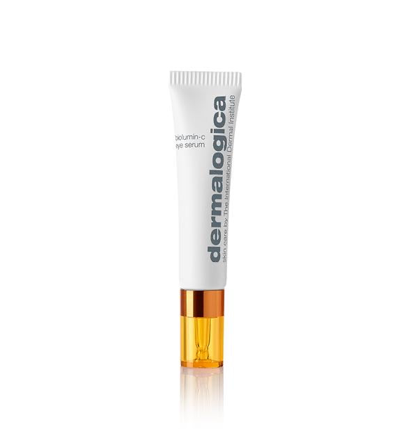 BIOLUMIN-C EYE SERUM 15ml