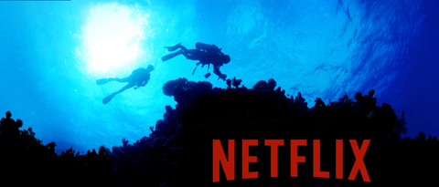 5 Must-Watch Ocean Documentaries On Netflix