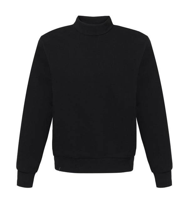 CAIRO TURTLENECK