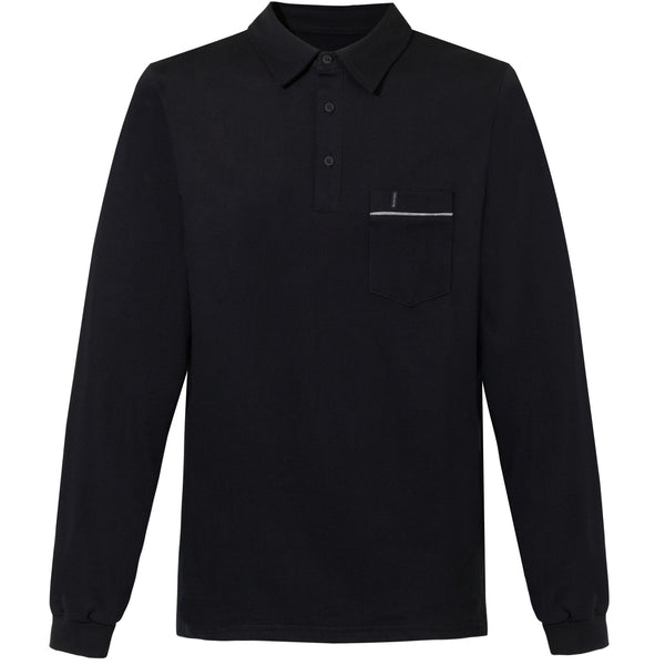 TOAD POLO JUMPER
