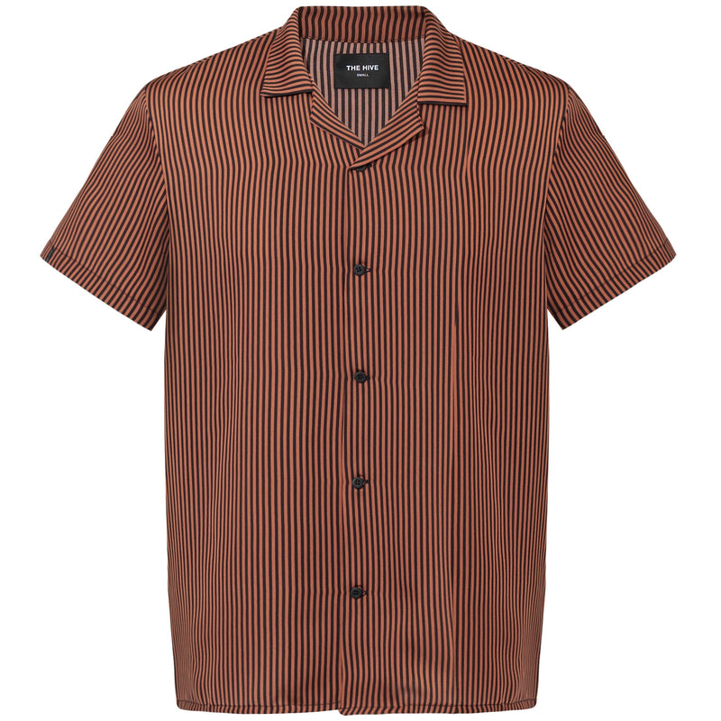 STRIPES SHIRT LIMITED