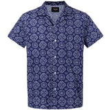 NAVY SHIRT LIMITED