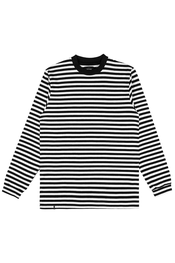 STRIPES LONGSLEEVE