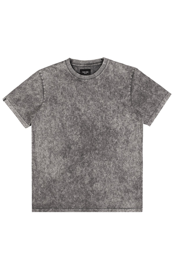 VINTAGE WASHED TEE LIMITED