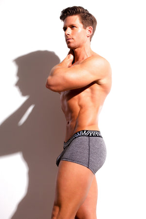 Core Trunk Gray - Marco Marco