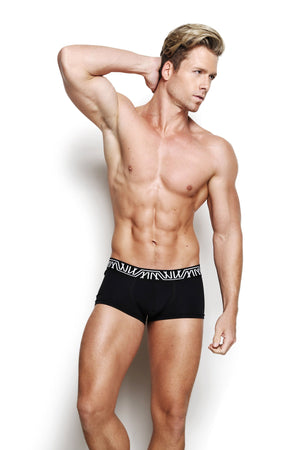 Core Trunk Black - Marco Marco
