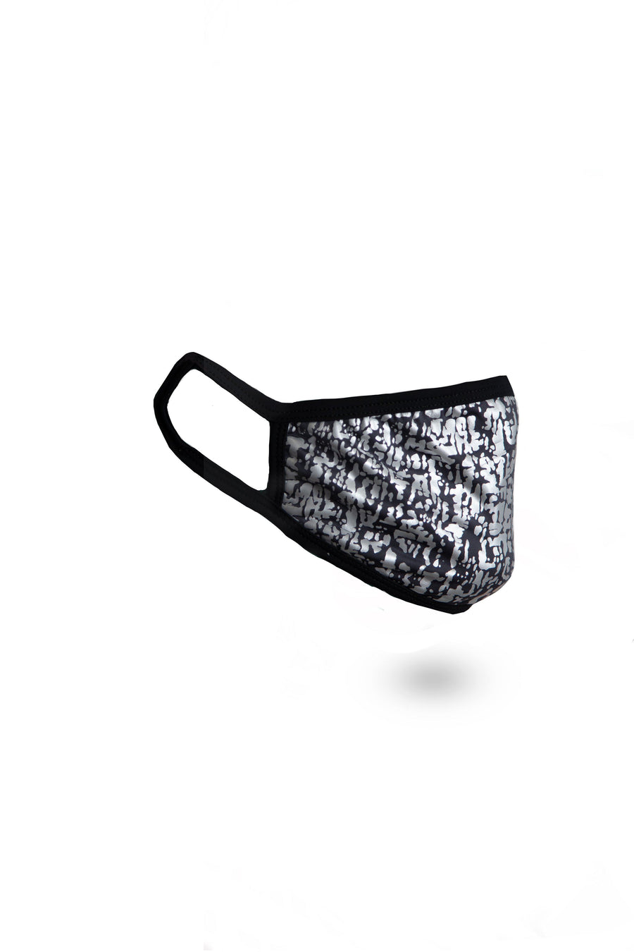 Designer Mens Underwear | Marco Marco | Granite Face Mask