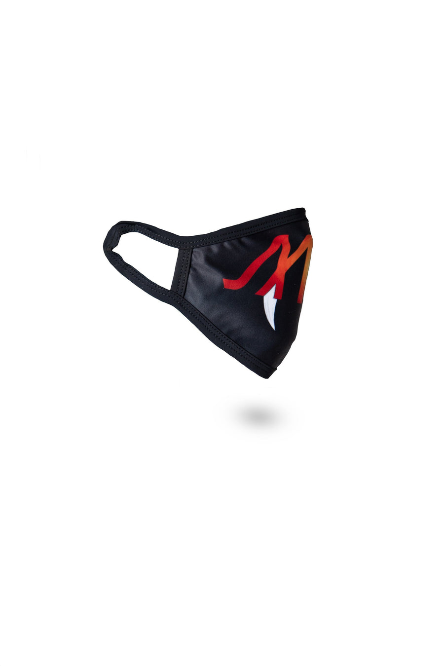 Designer Mens Underwear | Marco Marco | A Scar is Born Mask