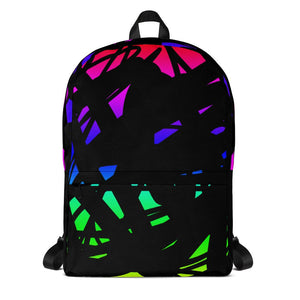 Designer Mens Underwear | Marco Marco | Turn Up Backpack
