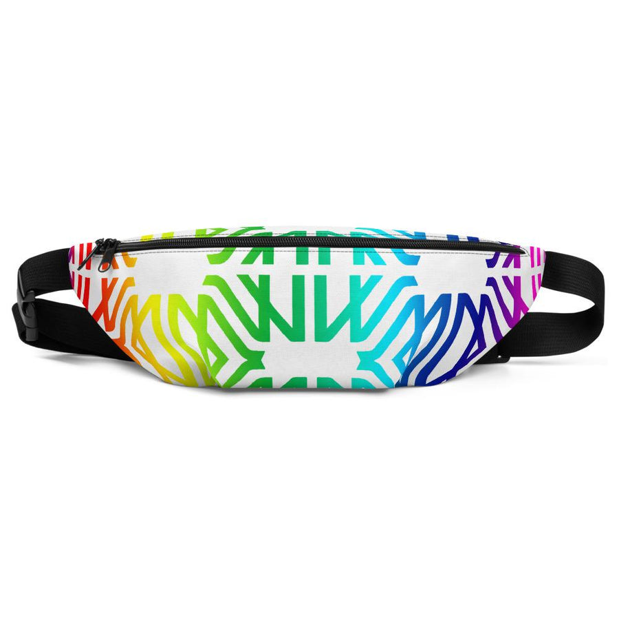 MM Pride Fanny Pack - Marco Marco